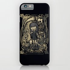 In The Darkness Slim Case iPhone 6s