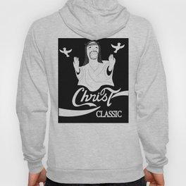 Chirst Classic Hoody