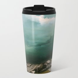 LONSDALE Travel Mug