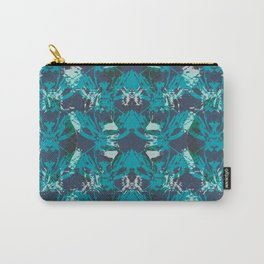 81817 Carry-All Pouch