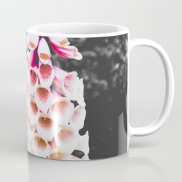 Alone but not Lonely Coffee Mug