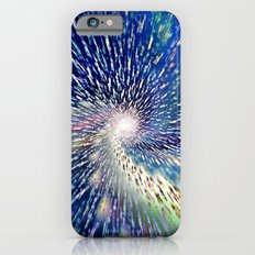 Into the Void iPhone 6s Slim Case