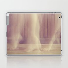 Motion Laptop & iPad Skin
