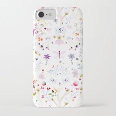 Mari iPhone 7 Slim Case