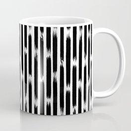 Day 010 | #margotsdailypattern Coffee Mug