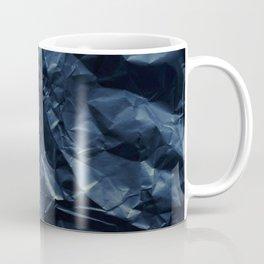 Abstract 28 Coffee Mug