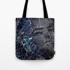 Nice dream Tote Bag