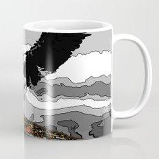 Eagelpizza Mug
