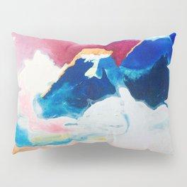 Ah Create And Destroy Pillow Sham