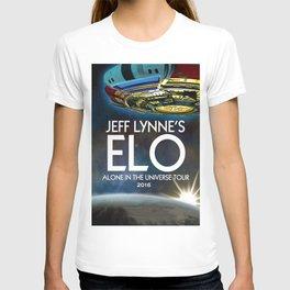 jeff lynne's Ello T-shirt