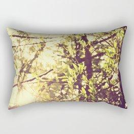 Dapple Rectangular Pillow