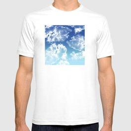 Sky Islands T-shirt