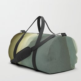 The ice that hides in the desert Duffle Bag