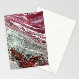 FUBAR Stationery Cards