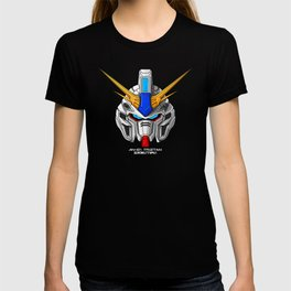 Tristan from Twilight Axis T-shirt
