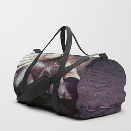 When Angels Cry Duffle Bag