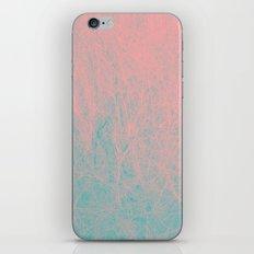 1262 iPhone & iPod Skin