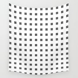 Print 5 Wall Tapestry