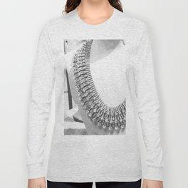 Diamonds Long Sleeve T-shirt