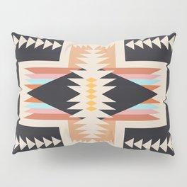 south shore Pillow Sham
