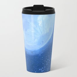 Hello Moon Travel Mug