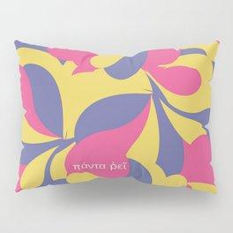 #Logos1 Pillow Sham