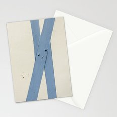 Rouen Stationery Cards