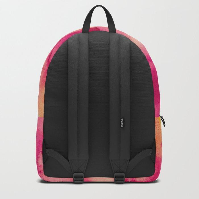 Simmer Backpack