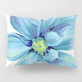 Flower ;) Pillow Sham