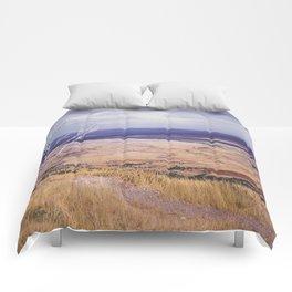 Great Plains Vista Comforters