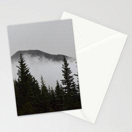 West Peak Stationery Cards