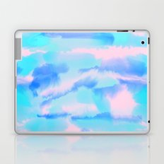 Horizons Laptop & iPad Skin
