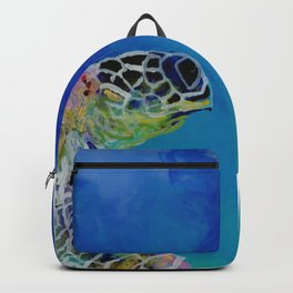 Honu 7 Backpack