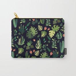 green garden! fresh Carry-All Pouch