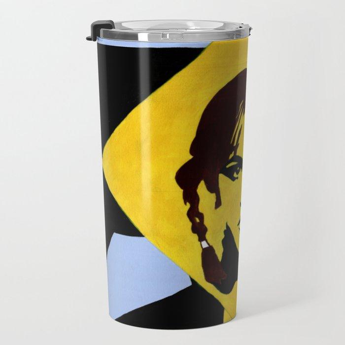 bomt Travel Mug