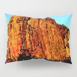 Mt.Arapiles Pillow Sham