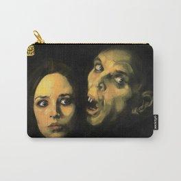 NOSFERATU, Phantom Der Nacht. Carry-All Pouch