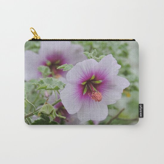 Gentle Hues Carry-All Pouch