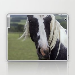 Howdy Laptop & iPad Skin