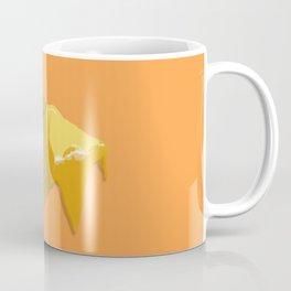 It's Nacho Cheese Coffee Mug