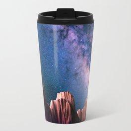 Starry night Travel Mug