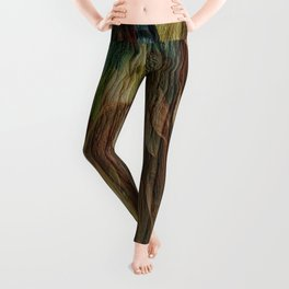 Hestia Leggings