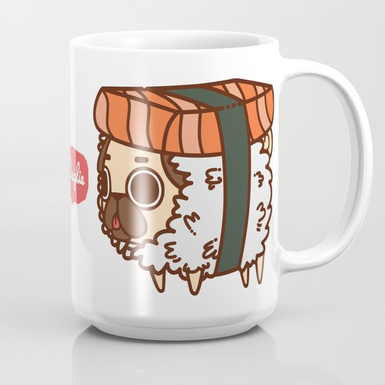 https://ctl.s6img.com/society6/img/Co44nmv6woJ9WaOZVE_c9oy1oJk/h_550,w_550/coffee-mugs/large/right/greybg/~artwork/s6-original-art-uploads/society6/uploads/misc/24e68080d12c493c9a8b9e6bbd6427f0/~~/puglie-salmon-sushi-mugs.jpg