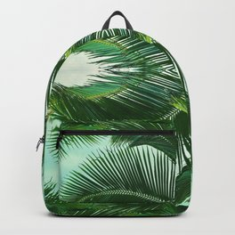 ARECALES Backpack