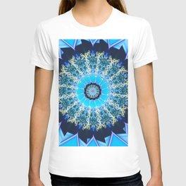 Iced Beach T-shirt