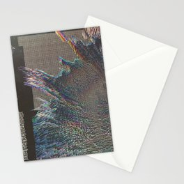 FRIĒ Stationery Cards