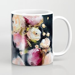 Glam Squad Coffee Mug