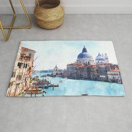 Venice4 Rug