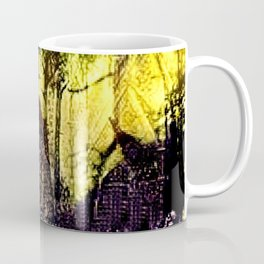"TNTs Shakespeare Serie ""Will"" Coffee Mug"