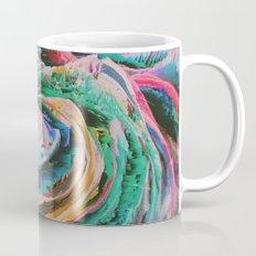 WHÙLR Mug
